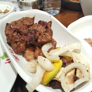 Foto 1 - Makanan di Born Ga oleh Devina Andreas