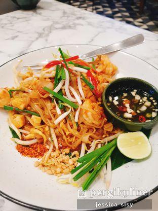 Foto review Thai I Love You oleh Jessica Sisy 3