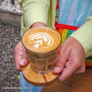Foto 2 - Makanan di Hailee Coffee oleh Kuliner Addict Bandung