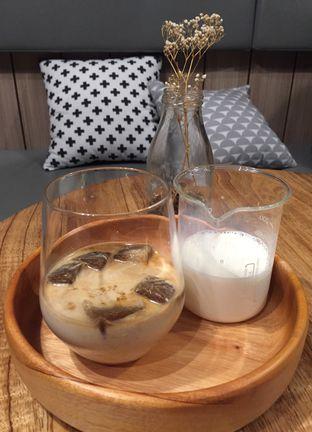 Foto review Asagao Coffee House oleh Andrika Nadia 5