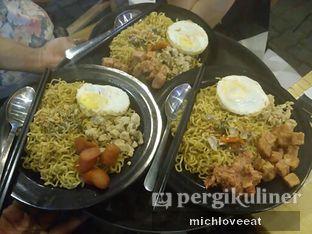 Foto 1 - Makanan di Warung Wakaka oleh Mich Love Eat