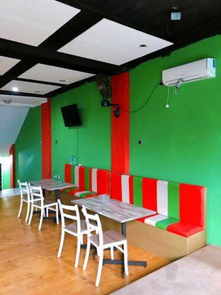 Foto 18 - Interior di Dapoer Bang Jali oleh yudistira ishak abrar