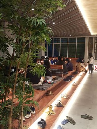 Foto review Kopi Se-Indonesia oleh Stallone Tjia (@Stallonation) 13