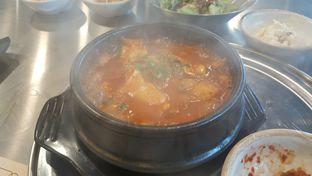 Foto review Magal Korean BBQ oleh Vising Lie 4