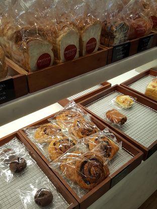 Foto 6 - Makanan di Provence oleh Stallone Tjia