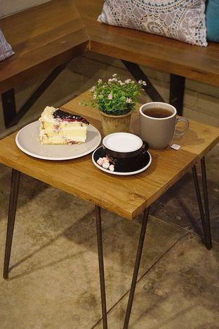 Foto 17 - Makanan di Stillwater Coffee & Co oleh yudistira ishak abrar