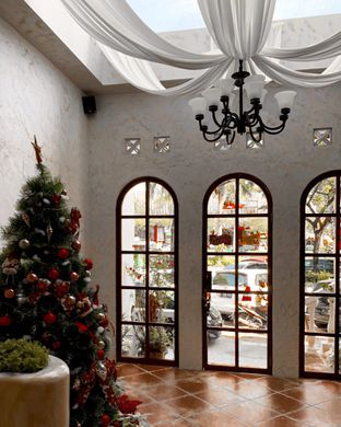 Foto 5 - Interior di Sal En Co oleh Wawa | IG : @foodwaw