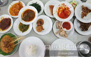 Foto 3 - Makanan di Sari Bundo oleh Asiong Lie @makanajadah