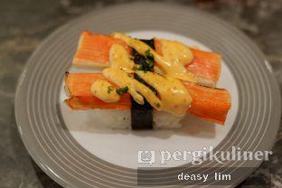 Foto 11 - Makanan di Sushi Go! oleh Deasy Lim
