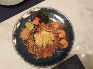 Foto review Chao Phraya oleh ochy  safira  1