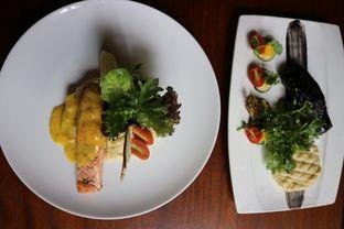 Foto 2 - Makanan di Hide and Seek Swillhouse oleh Laura Fransiska