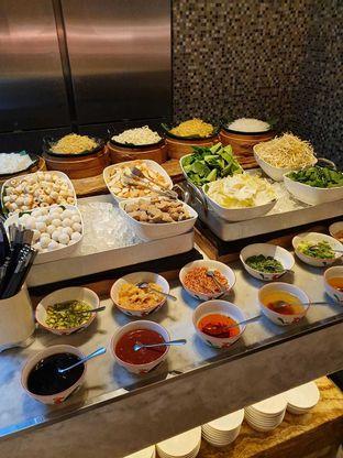 Foto 8 - Makanan di Anigre - Sheraton Grand Jakarta Gandaria City Hotel oleh Makan2 TV Food & Travel