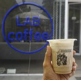 Foto di Lab Coffee
