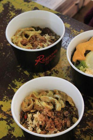 Foto 15 - Makanan di Rawon Bar oleh Prido ZH