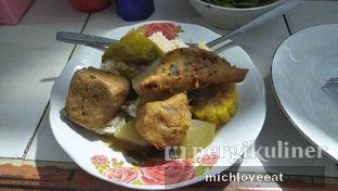 Foto 7 - Makanan di Warteg Gang Mangga oleh Mich Love Eat