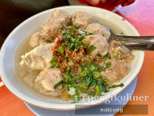 Foto 2 - Makanan di Adam Baso Sapi Asli oleh Icong