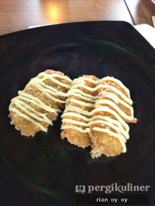 Foto 3 - Makanan di Eat Boss oleh   TidakGemuk    ig : @tidakgemuk
