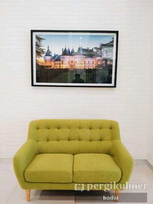 Foto review Kopi Kenangan oleh Winata Arafad 2