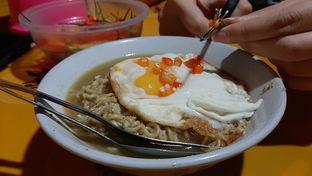 Foto 4 - Makanan di Warung Cak Su oleh Yudhi Prasetya