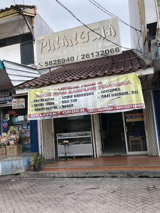 Foto 4 - Eksterior di Pinangsia oleh @Sibungbung