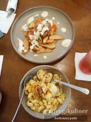 Foto 2 - Makanan di Twin House oleh cynthia lim
