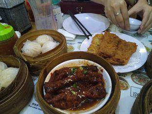 Foto review Wing Heng oleh Jef  3