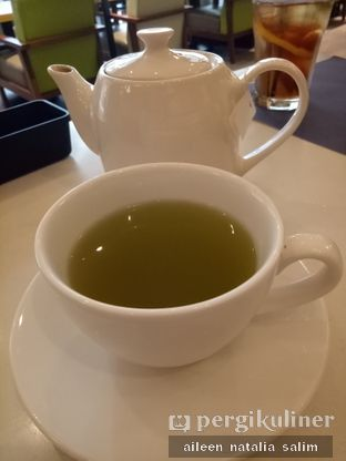 Foto 3 - Makanan di MOS Cafe oleh @NonikJajan