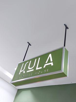 Foto 4 - Interior di Kula Coffee House oleh Mouthgasm.jkt