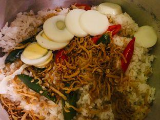 Foto 4 - Makanan di Daun Kelapa oleh Levina JV (IG : @levina_eat & @levinajv)