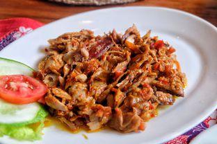 Foto 8 - Makanan di Rarampa oleh Yuli || IG: @franzeskayuli