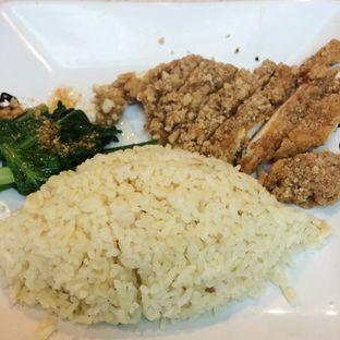 Foto 2 - Makanan di Gong Kitchen oleh Yulia Amanda