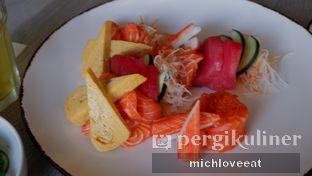 Foto 152 - Makanan di Sushi Itoph oleh Mich Love Eat