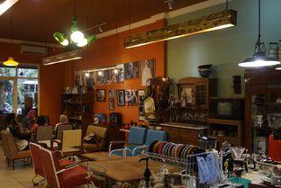 Foto 20 - Interior di kopikenalan by Imah Nini oleh yudistira ishak abrar