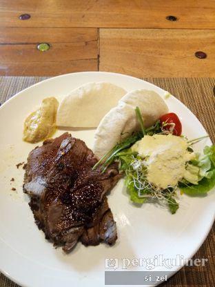 Foto review Rasa Restaurant - Ayana Midplaza Jakarta oleh Zelda Lupsita 7
