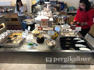 Foto 2 - Makanan di Shaburi & Kintan Buffet oleh Icong