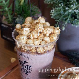 Foto review Phos Coffee oleh Oppa Kuliner (@oppakuliner) 1