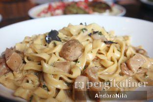 Foto 6 - Makanan di Komunal 88 oleh AndaraNila
