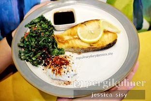 Foto 8 - Makanan di Muju Avenue oleh Jessica Sisy