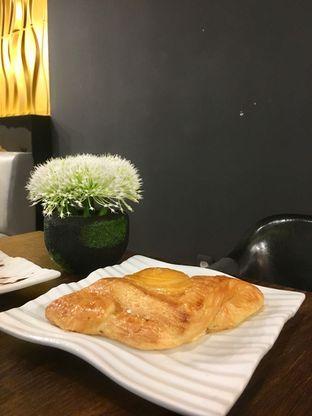 Foto 11 - Makanan di The Gade Coffee & Gold oleh Prido ZH