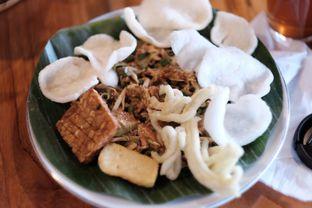 Foto 2 - Makanan di RM Bumi Nini oleh Marsha Sehan