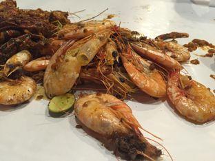 Foto 1 - Makanan di The Holy Crab Shack oleh Prajna Mudita