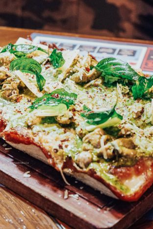 Foto 10 - Makanan di Pizza E Birra oleh Indra Mulia
