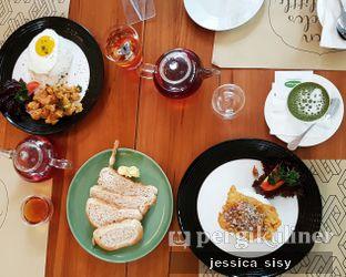 Foto 1 - Makanan di Vermont oleh Jessica Sisy