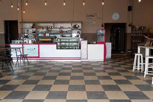 Foto 34 - Interior di Dapur Unik oleh Mariane  Felicia