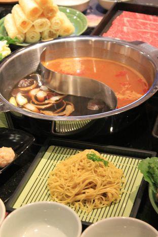 Foto 35 - Makanan di Momo Paradise oleh Prido ZH