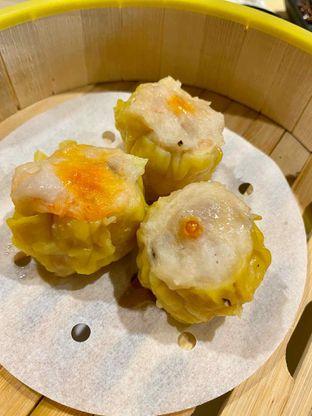 Foto 11 - Makanan di PanMee Mangga Besar oleh Cheristine Wohangara