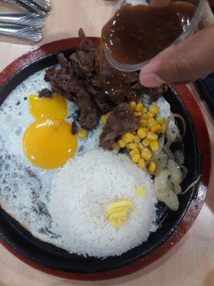 Foto - Makanan di CesCes Hot Plate oleh Muyas Muyas