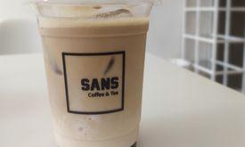 Sans Cafe