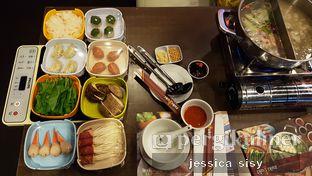 Foto review Zuki Suki oleh Jessica Sisy 1