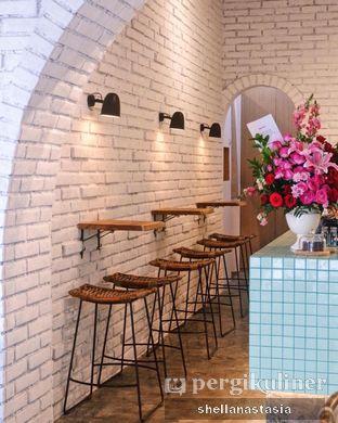 Foto review Chihiro Coffee oleh Shella Anastasia 5